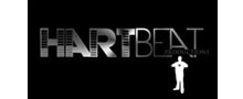 HARTBEAT PRODUCTIONS