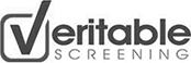 Veritable Screening