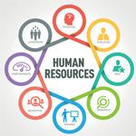 California HR Professionals – 2019 To Dos