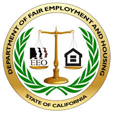 Employer Action Required! California updates leaves of absence process