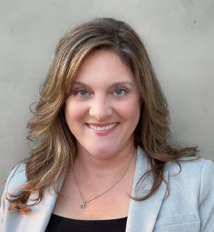 Alysa Dearborn