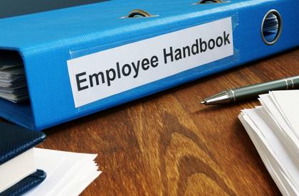 Employee Handbooks | How Often Should You Update?