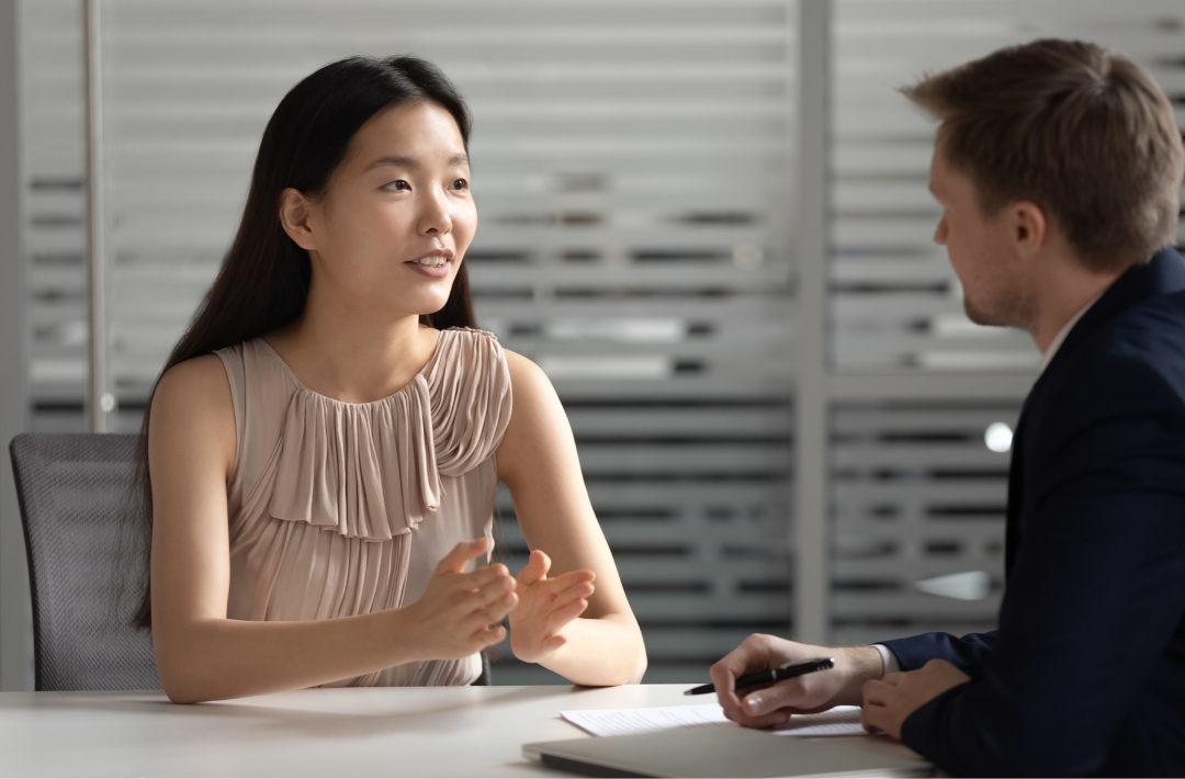 Four Signs You Should Hire an HR Consulting Firm